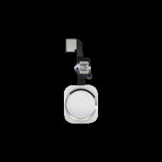 iPhone 6S Plus Homebutton White